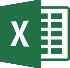 Excel-Download